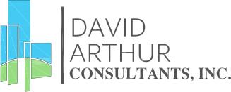 David Arthur Consultants
